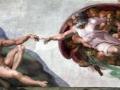 Michelangelo_dio