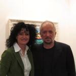 Art Expo Athos Faccincani