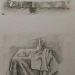 panneggio_creativart_disegno