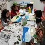 Creativart_pittura_bambini_corso