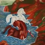creativart_corso-pittura-ragazzi