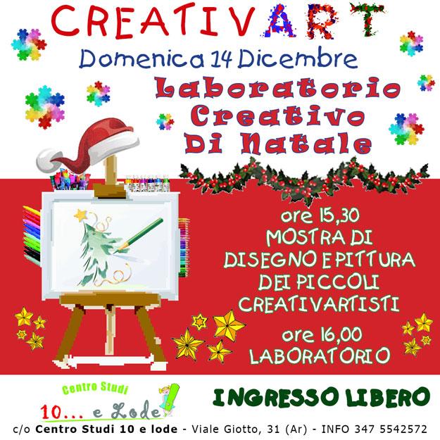 creativart_di_natale_laboratorio_creativo