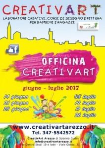 Campi_estivi_officina_creativart_2017_f